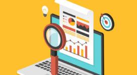 Social Research: Pillar Three of Strategic B2B Social Selling