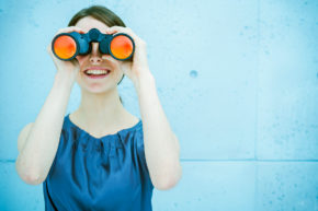 The Quest for Good Leads: Are You Asking the Right Questions?