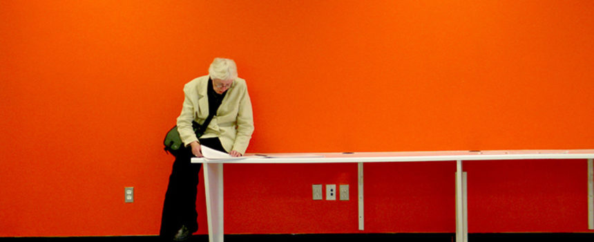 What Sales Leaders Can Learn from Grandma