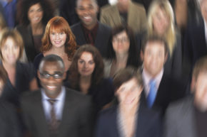 Do You Know Who You Are Selling? 6 Ways to Find Decision Makers and Influencers