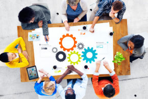 5 Tips for Making Big Picture Goals an Employee Priority