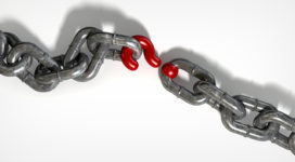 The Missing Link in Your Value Proposition