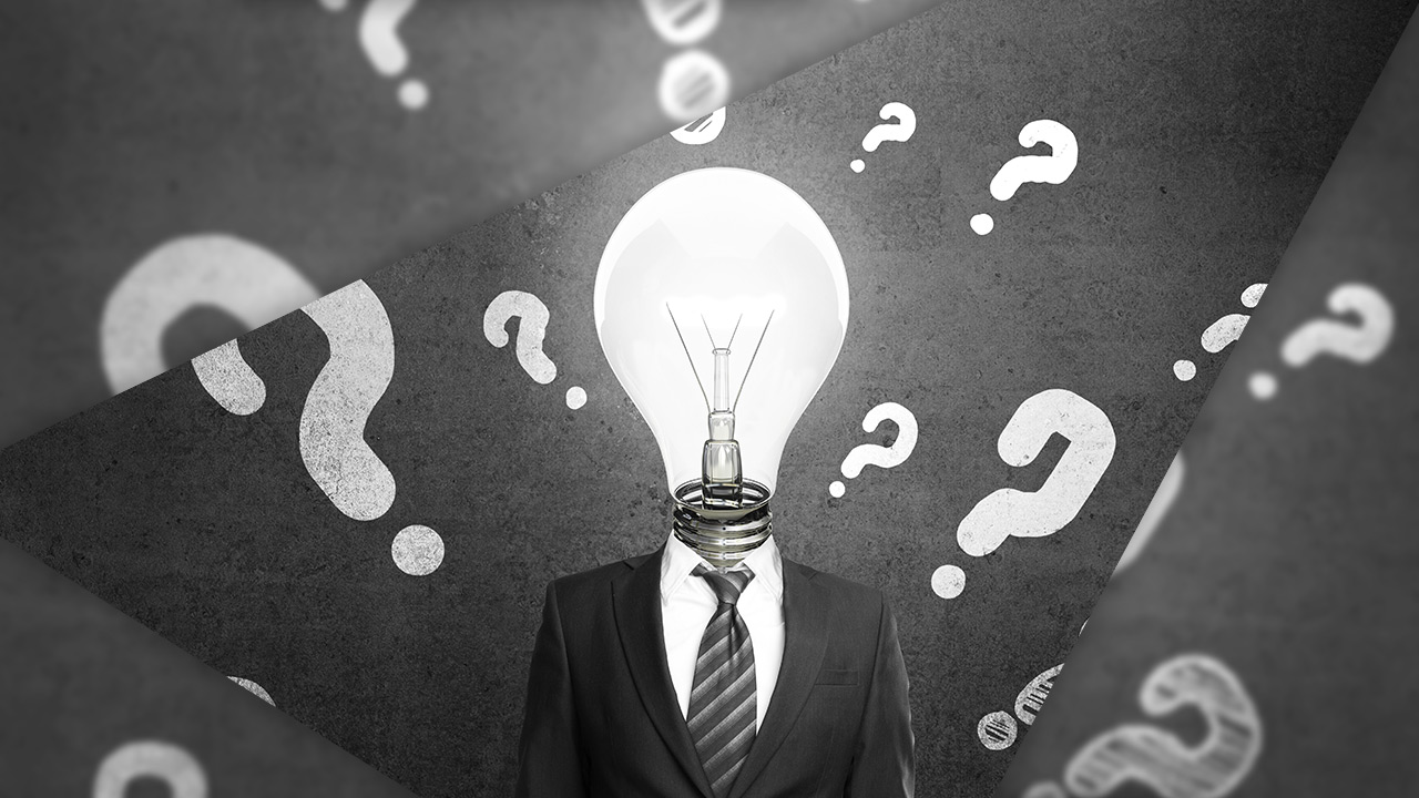 Is entrepreneurship dead the argument part 2 art or for The craft of argument