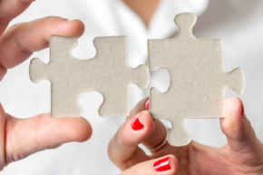 How To Align Sales & Marketing For Quota Attainment