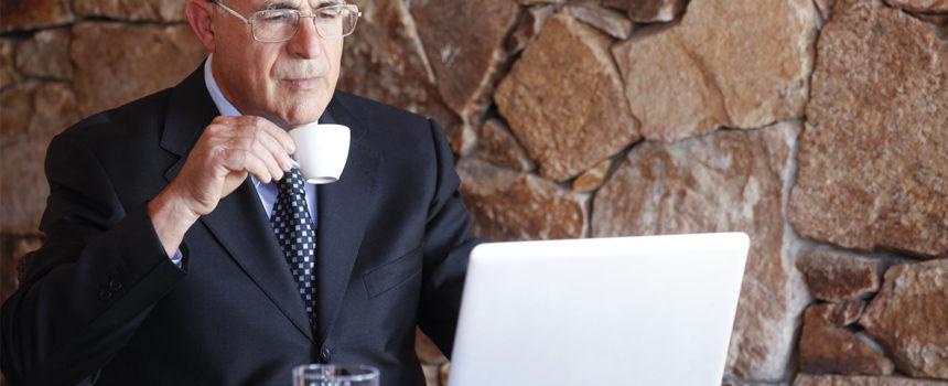 7 Ways to Establish Your Personal Brand On LinkedIn