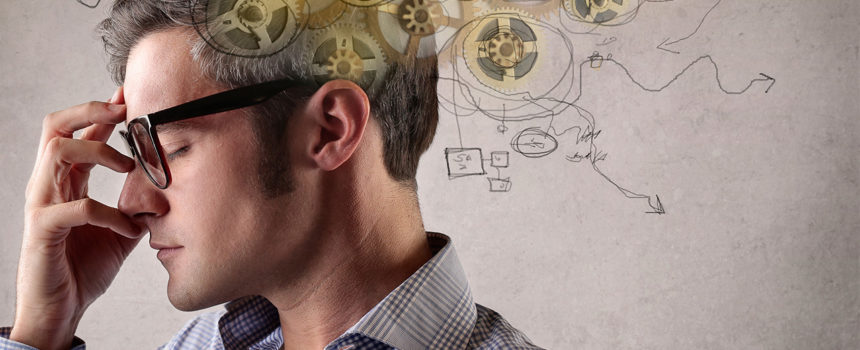 10 Mindsets That Will Radically Improve Your Performance