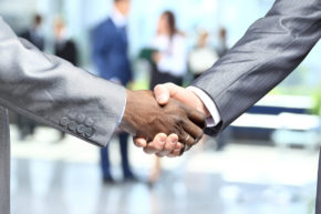 Finding the Win-Win in Client-Centered Selling