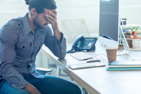 The 6 Reasons that your Sales Process will Fail