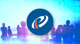 Pipeliner CRM: Our Mission and Vision