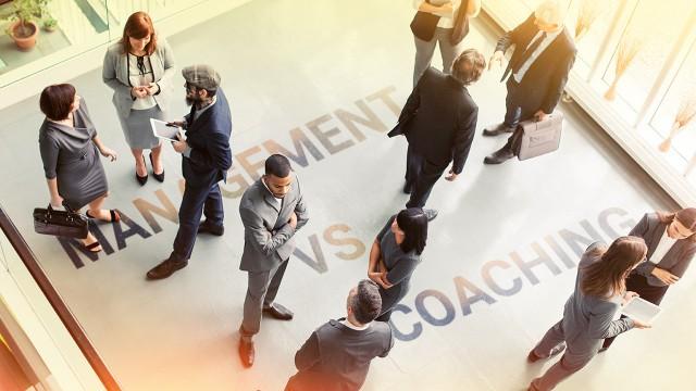 Sales-Management-vs-Sales-Coaching