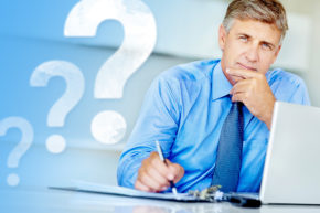 What Are the Three Magic Questions a Sales Manager Must Know?