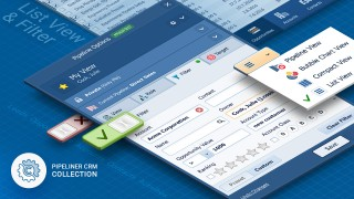 Pipeliner-CRM-Collection-10-1