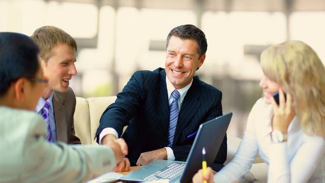Closing-Negotiate-Always-Win-Customer