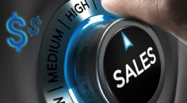 The Importance of Investing in Sales Productivity