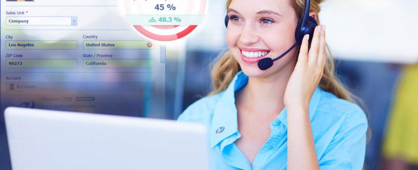Four Proven Techniques For Phone Sales Success