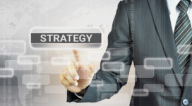 Sales Prospecting: Are You Doing It Right?