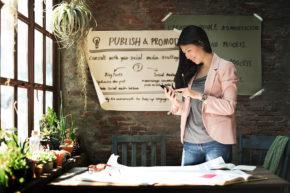 Do Contractors Need a Social Media Presence to Increase Sales?