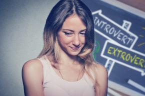 Introverted and Shy? You Can Still Be a Great Salesperson