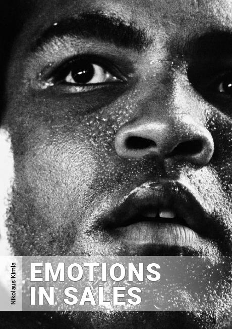 Emotions in Sales
