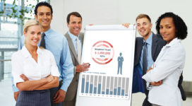 How to Improve Your Sales Presentations