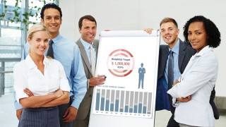 Improve-Sales-Presentations