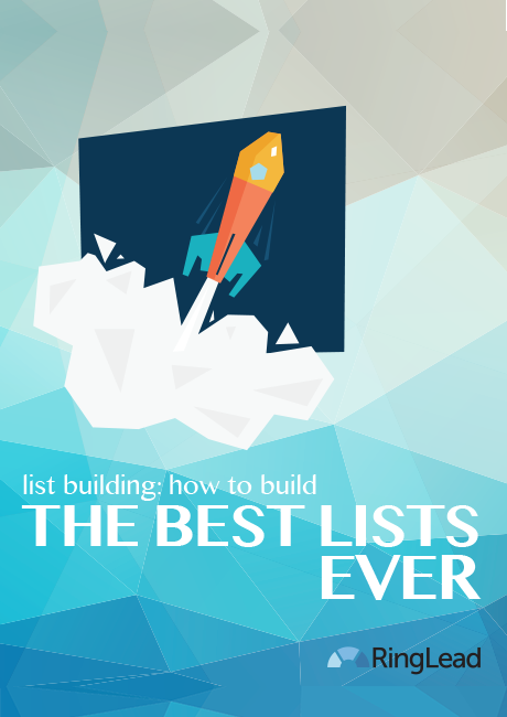 Build the Best Lists Ever
