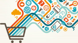 Streamlining your eCommerce Business: 5 Tips for Entrepreneurs