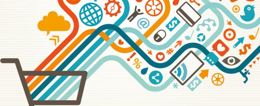 Streamlining your eCommerce Business: 5 Tips for Entrepreneurs