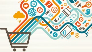 Streamlining-eCommerce-Business
