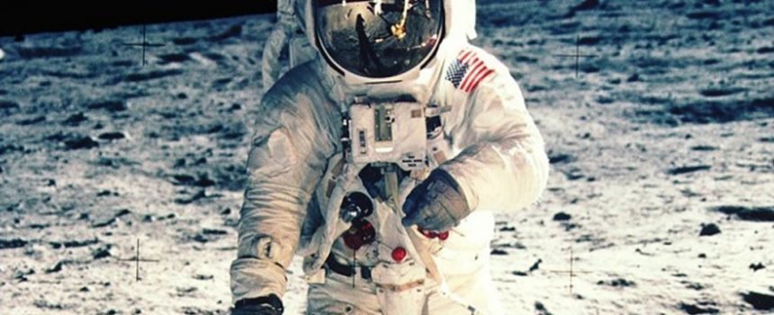 Accomplishing the Impossible: Lessons from the Apollo Program