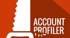 The Account Profiler