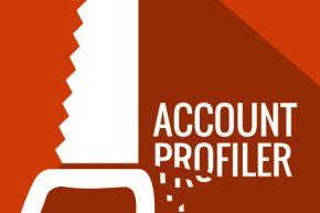 The Account Profiler
