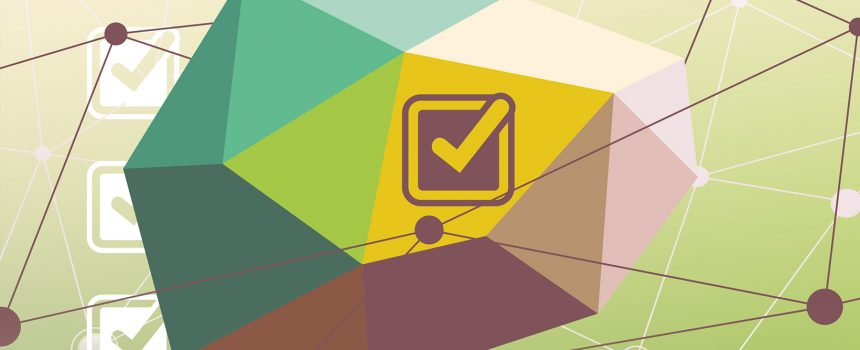 Downloadable Checklist: Choosing the Right CRM