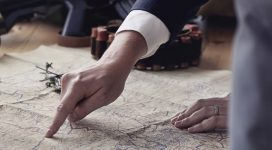 Leading from the War Room: Building a Battle—Ready Sales Force