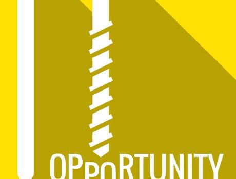 Sales Opportunity Evaluation Scorecard