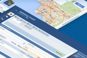 Customizable CRM: Pipeliner Intelligent Fields
