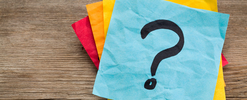 Sales Qualification and Discovery: 6 Questions