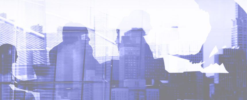 Take a Sales Management Audit