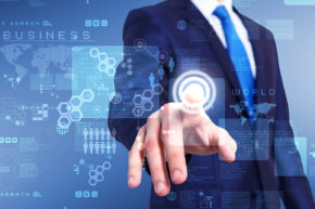 Sales Enablement in the Digital Age
