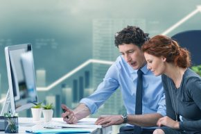 Keeping Sales Competencies at the Heart of Customer-Driven Selling