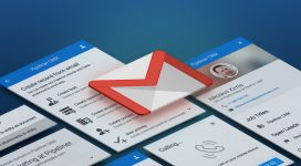Work in Gmail? Work in Pipeliner CRM? No problem!