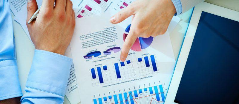 8 Ways Big Data Will Impact Sales in 2017