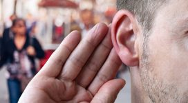 Listen Up, Sales People: Two Big Things Your Customer is Telling You