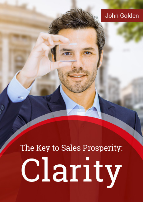 The-Key-Sales-Prosperity-Clarity