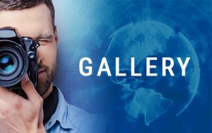 gallery-teaser-mc