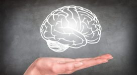 Can Sales and Marketing Evolve? A Psychological Perspective