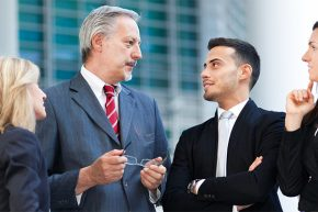 How Sales Enablement is Bridging the Gap Between Sales and Marketing