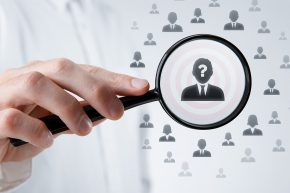 How to Find Your Ideal Customer Profile