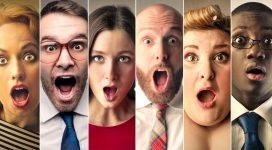 True Sales Tales: 😳 Surprise, Surprise! CEO on a Stick!