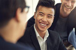 "3 ways sales leaders can ""dazzle"" customers"
